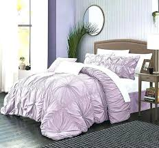 twin xl bedding twin blanket dorm comforter sets residence hall linens target dorm bedding college twin twin xl bedding