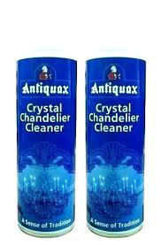 extend a finish chandelier cleaner crystal chandelier cleaning