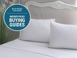 sheets 4x3 brielle business insider