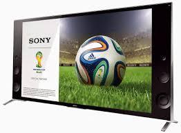 sony tv models. sony 4k ultra hd tv xbr-x900b wfifascreen tv models