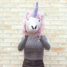 unicorn wall mount hed head australia