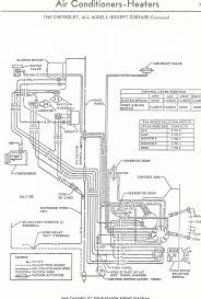 a c wiring diagram el camino central forum chevrolet el i do have an old mitchell a c manual that has the info you requested click the image for full size
