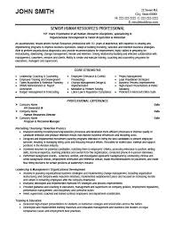 Hr Consultant Cover Letter Sample Ideas Collection Sample Cover