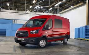 2018 ford transit van. perfect van little things like moving the backup camera to make it less prone  damage an optional leather interior and better lighting all coupled with economical  and 2018 ford transit van n