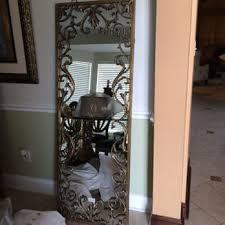 Small Picture S Home Decor Home Decor 8566 Katy Frwy Memorial Houston TX