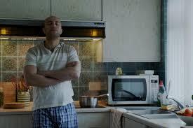 Morrisons Kitchen Appliances Morrisons Morrisons Makes It By Publicis London Campaign Us