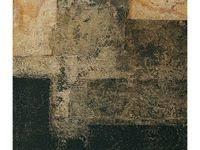 abstract: лучшие изображения (48) | Абстрактное, Живопись и ...
