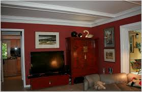 interior home paint colors. Bright Paint Colors For Bedrooms 2017 Pop Color House Images Interior Home Combination Modern Designs Bedroom Design Ideas Photos T