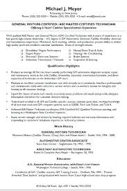 Sample Resume For Electrical Technician Interesting Electrician Helper Resume Resume Pro