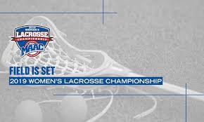<b>2019</b> MAAC <b>Women's</b> Lacrosse Championship Field <b>Set</b> - Metro ...