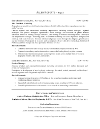 Co Founder Resume Sample Compass Esl Essay Writing Videos Lessons