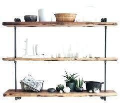 3 tier wall shelves 3 tier wall shelf best shelf 3 tier wall shelf 5 tier