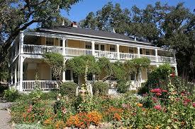 Image result for Beltane Ranch