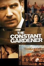 the constant gardener movie review roger ebert the constant gardener 2005