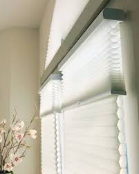 Shading Systems  Shading Systems Inc Blog  Part 2Window Blinds Energy Efficient