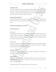 Formal Report Example Image Collections - Resume Cover Letter Examples