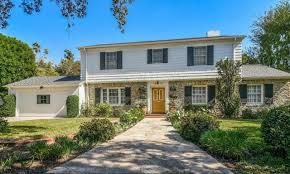 Homes For Sale In Pasadena Ca Trulia