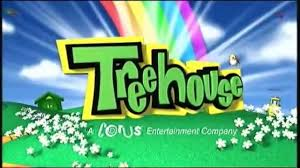 Tree House  Learning Games  Android Apps On Google PlayTreehouse Games Canada