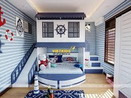 BST 40+ thiết kế phòng ngủ cho bé trai từ 3 - 15 tuổi đẹp nhất thế giới  trong 2020 | Giường tầng, Phòng ngủ, Giường
