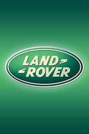 land rover logo 2014. land rover logo android phone hd wallpapers 2014 l