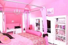 hot pink bedroom furniture. Hot Pink Furniture Bedroom 5 Tags Modern Kids With