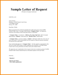 Format For Certificate Of Employment Employment Certificate Request Sample Fresh Template Bank Draft
