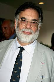 Francis Ford Coppola está en la Argentina, en la ciudad bonaerense de Palermo, donde alquila una casona (que funciona además como productora). - francis-ford-coppola