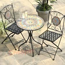 images creative home lighting patiofurn home. 25 New Patio Furniture Cafe Set Design Of Metal Table Images Creative Home Lighting Patiofurn T