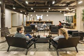 temporary office space minneapolis. Industrious Minneapolis Temporary Office Space F