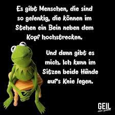 Pin Von Heinrich Thoben Auf Humor Sprüche Humor Weisheiten