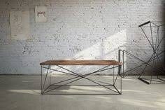 beautiful and modern coffee table george ideal by wunderart