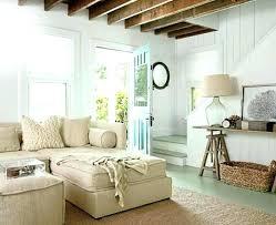 cottage furniture ideas. Modern Coastal Living Room Cottage Design Ideas Beach House Style Furniture Plans