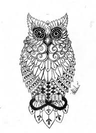 Pin by adam wenzel on tattoos | Traditional owl tattoos, Sketch tattoo  design, Arm tattoos drawing