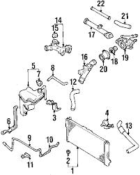 2001 mazda 626 vacuum diagram 2001 image wiring similiar mazda 626 parts diagram keywords on 2001 mazda 626 vacuum diagram