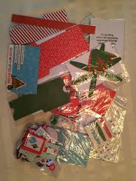 you can make a total of 7 diffe style cards most to hold gift cards and 5 of them come with instructions let s have a look