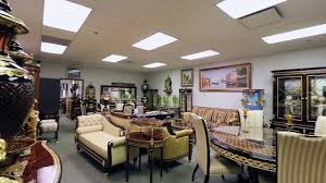 italian furniture makers. Milano Italian Furniture - Commerce, CA, United States Makers