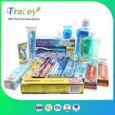 dentifrice toothpaste pate dentifrice dentifricio pasta dental crema