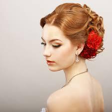 Red Hair Style wedding hair style for red hair pure hair design 5017 by stevesalt.us
