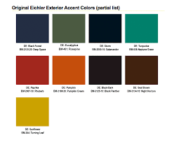 Accent Colors For Green Furniture Delightful Mad For Mid Century Dulux Paint Colors