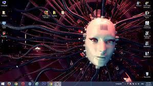 Best 42+ Windows 8 Animated Wallpaper ...