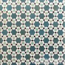 Moroccan Tile Pattern Stunning Islamic Tile Patterns Moroccan Tile
