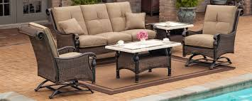 Home Design Fancy Patio Store Houston Elegant Outdoor Furniture