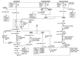 1999 mercury cougar wiring diagram wirdig gt fuse box diagram on 2000 mercury grand marquis fuse box diagram