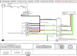 6al msd ignition wiring diagram wiring diagrams msd 6al wiring diagram chevy hei electrical