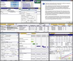 Free Project Management Templates Excel 2007 Task List