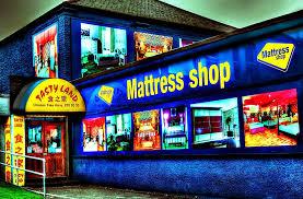 how to shop for a mattress. Delighful Mattress Inside How To Shop For A Mattress