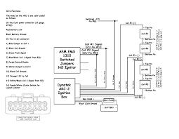 ems stinger wiring diagram ems 4424 free diagrams best of ems ems stinger 4424 wiring diagram ems wiring diagram management system diagrams j squared co and stinger