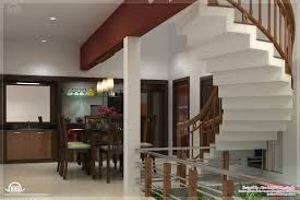 Beautiful Home Interior Designs Kerala Home Design And Floor Plans - Beautiful houses interior design