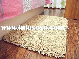microfiber rug polyester microfiber bath rugs unusual perfect chenille rug bathroom