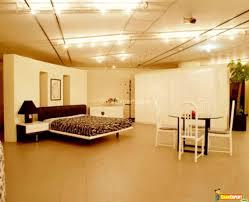 Large Bedroom Normal Bedroom Designs Trend With Picture Of Normal Bedroom Model